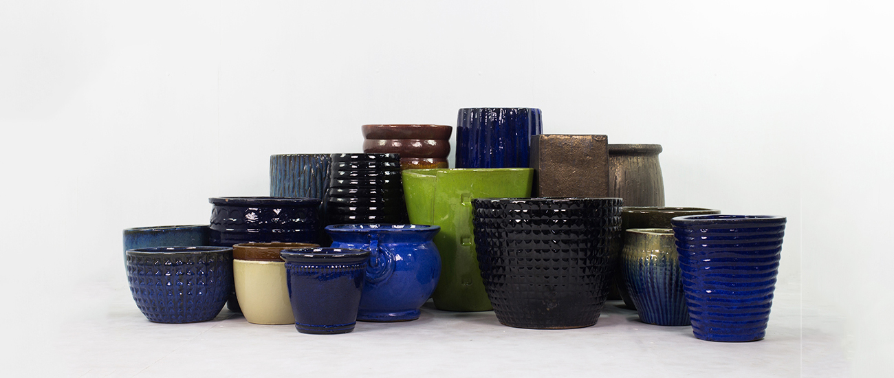 vietnamese-ceramic-plant-pots
