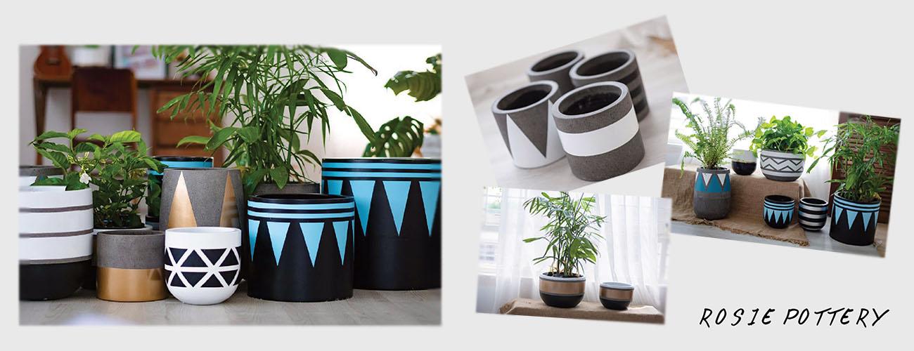 vietnamese-cement-plant-pots-and-planters-manufacturer