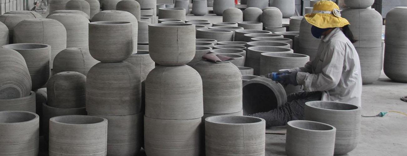 vietnamese-concrete-planter