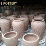 Vietnamese-ceramic-plant-pot