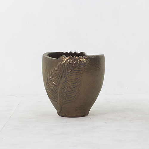 ceramic-plant-pot-supplier-ruu