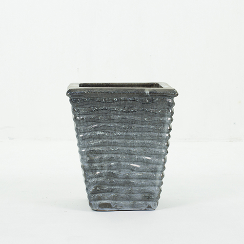 ceramic-plant-pot-supplier-s