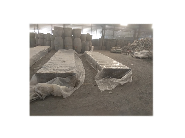 concrete planter manufacturer giunuoc