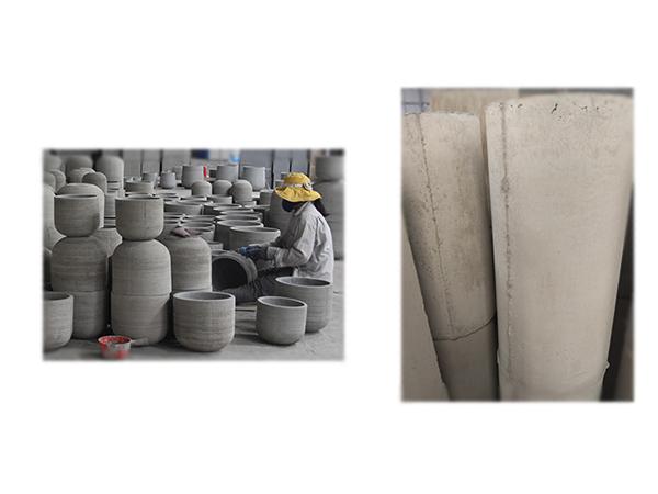 vietnam-concrete-planter-manufacturer-fixingsurface