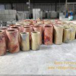 vietnamese-cement-plant-pots-manufacturer
