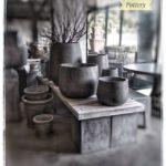 vietnamese-cement-plant-pots-natural
