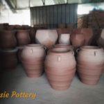 vietnamese-ceramic-plant-pot-insta1