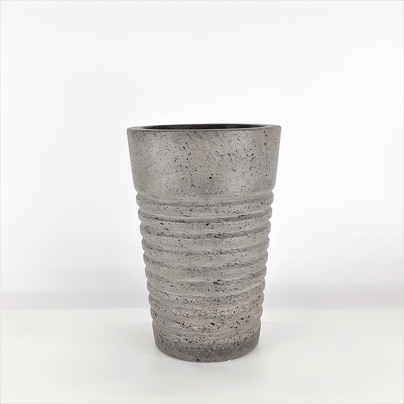 natural-cement-plant-pot-concrete-planter-manufacturer-in-vietnam