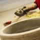 vietnamese-cement-concrete-planters-maker
