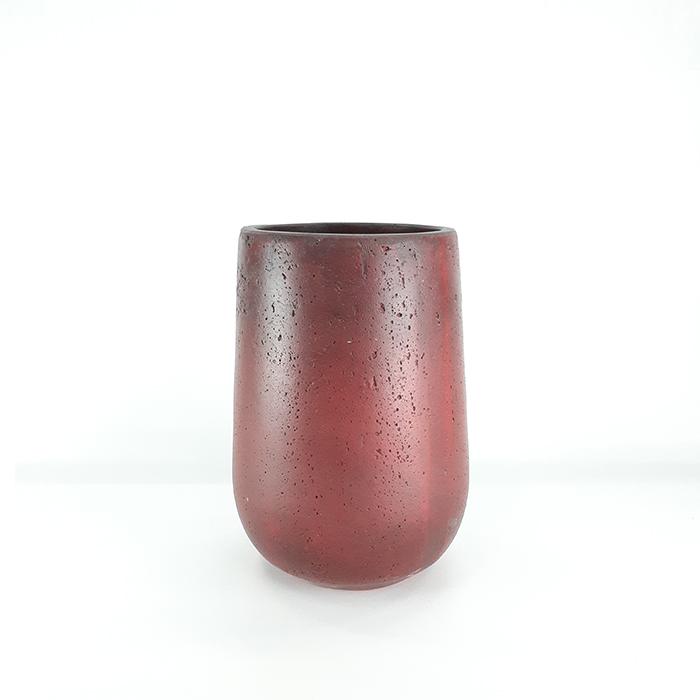 vietnamese-cement-plant-pot-concrete-planter-macnufacturer