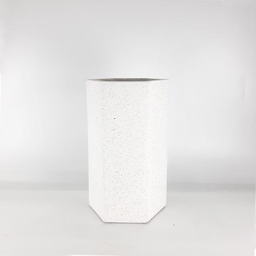 TERRAZZO – Vietnam concrete planter manufacturer, vietnamese