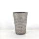 natural-cement-plant-pot-concrete-planter-manufacturer-in-vietnamese