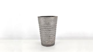 natural-cement-plant-pot-concrete-planter-manufacturer-in-vietnamese