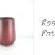rosie-pottery-vietnam-concrete-planter