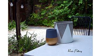 rosie-pottery-vietnamese-cement-plant-pots-and-concrete-planters