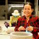 vietnamese-cement-plant-potters