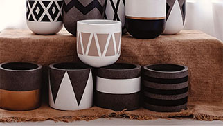vietnamese-lightweight-cement-plant-pots-and-planters