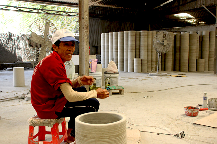 vietnamese-pottery-makers