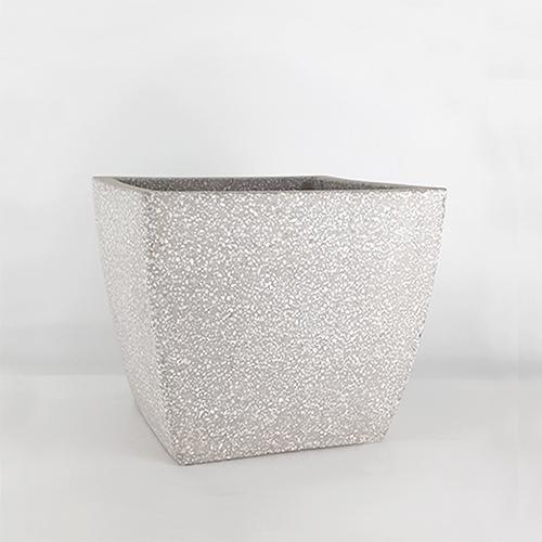 Rosie Pottery is a lightweight fibers concrete planter (cement pots) manufacturer from Vietnam.