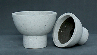 terrazzo-lightweight-concrete-planter-from-vietnamese
