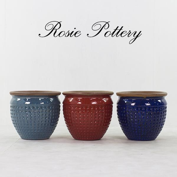 rosie-pottery-vietnam-ceramic-planter-wholesalers