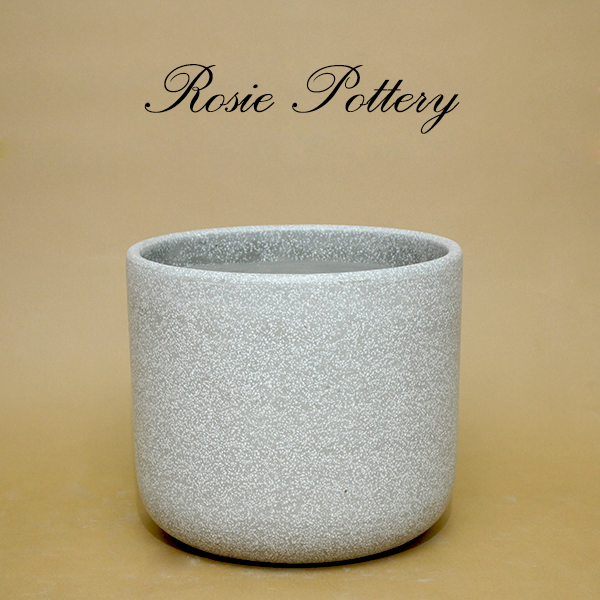 rosie-pottery-vietnam-fiber-cement-planters-manufacturer-45x40