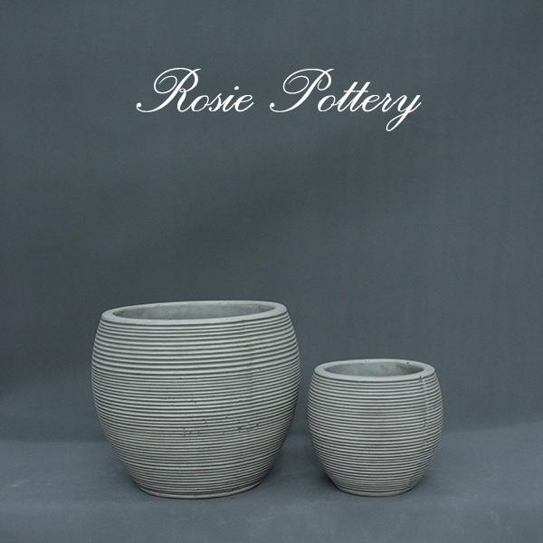 rosie-pottery-vietnam-lightweight-concrete-planter-wholesaler