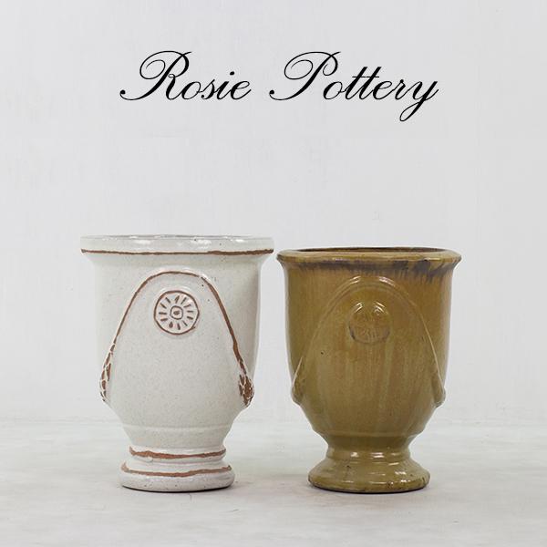 rosie-pottery-vietnamese-ceramic-planter-supplier