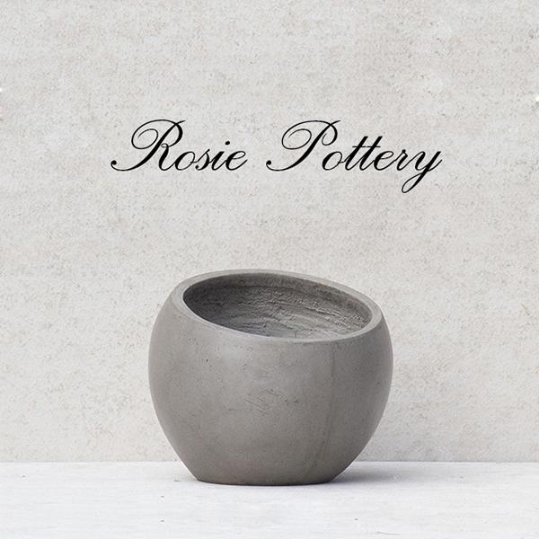 vietnam-lightweight-natural-concrete-pots