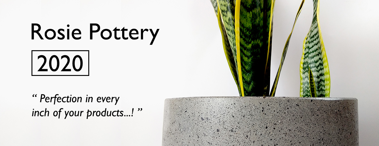rosie-pottery-vietnam-2020-concrete-cement-planter-manufacturer-factory