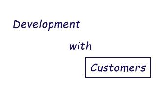 rosie-pottery-development-with-customer-for-concrete-planter-vietnam