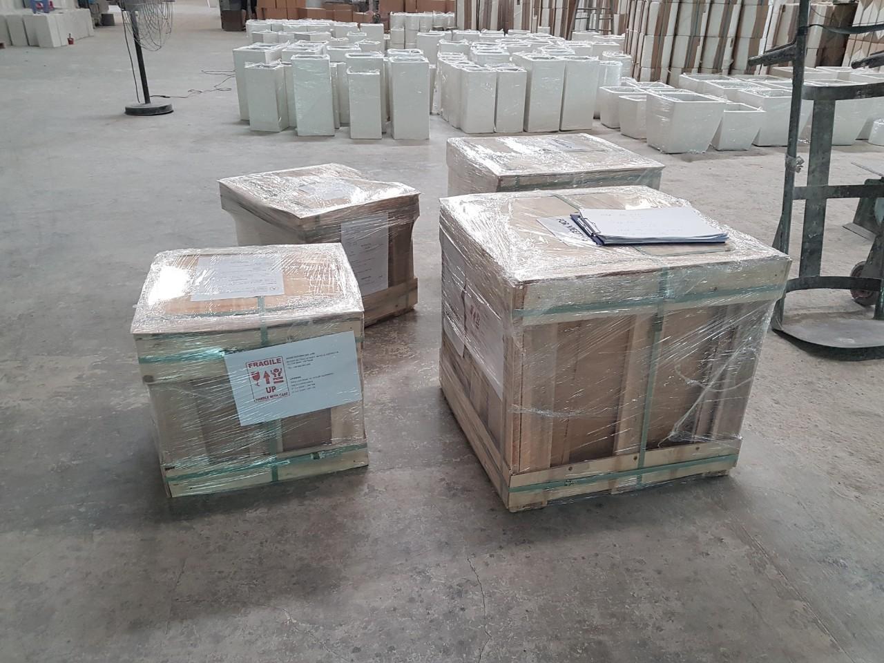 sample-concrete-planter-from-vietnam-rosie-pottery