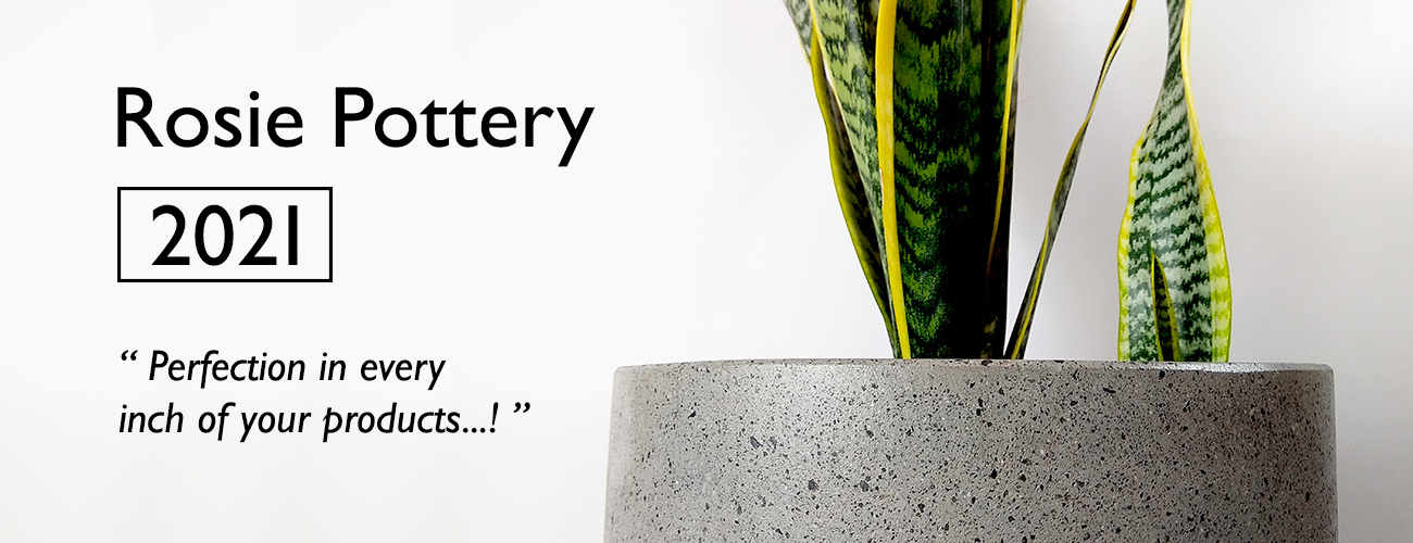 rosie-pottery-vietnam-2021-concrete-cement-planter-manufacturer-factory